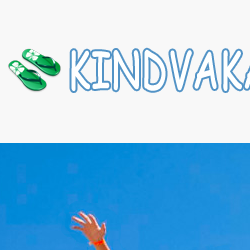 Kindvakanties